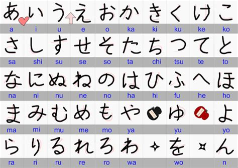 best software to learn japanese hiragananinja learn japanese apk apkpure co
