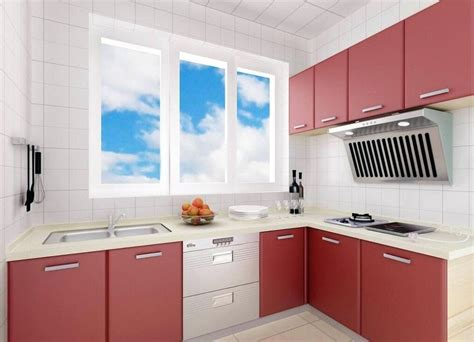 kitchen cabinets laminate colors painting laminate kitchen cabinet ideas painting over
