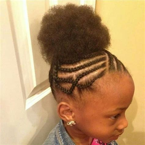 Hairstyle Buns Images by 17 Best Images About Hair For On
