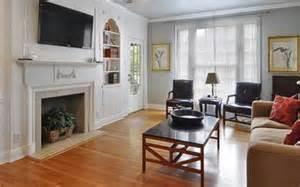 bungalow living roomjpg