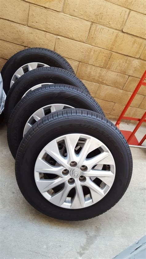 Toyota Prius C Alloy Wheels For Sale Socal Oc 2014 Toyota Prius In Alloy