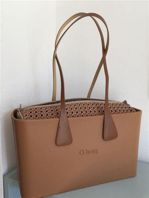 5 Beautiful Bags To Drool by O Bag O City Biscotto O Bag Bag Purse