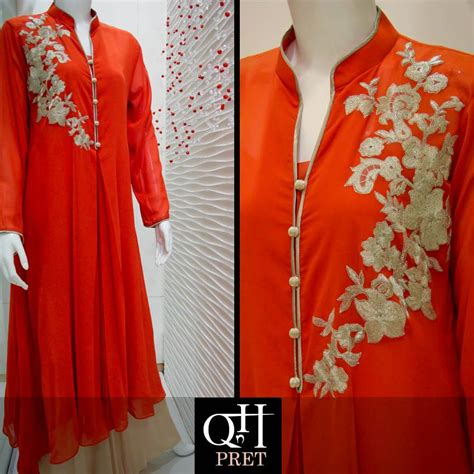 dress design long shirts qnh latest winter long shirt collection 2013 14 for women