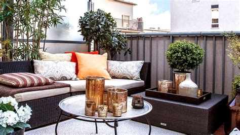 decorating photos 83 small balcony decorating ideas cozy balconies budget