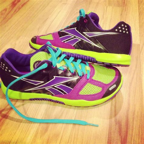 Syncwear Fitness Designed For Wearing Your Nano At The by 20 Best Reebok Running Shoes I Like Images On
