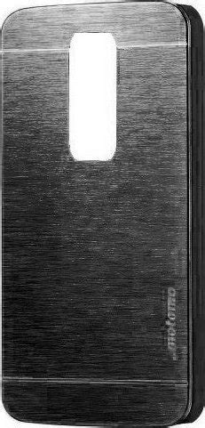 Motomo Brushed Metal Xiaomi Redmi Note Back motomo back cover μεταλλικό μαύρο xiaomi redmi note 4 skroutz gr
