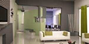 home interior ideas india home interior design india house design ideas
