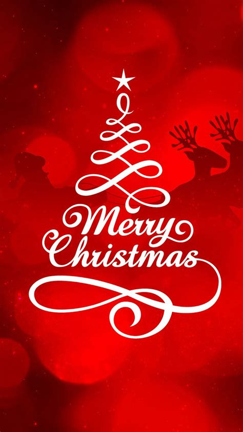 merry christmas  happy  year  wallpaper  iphone wallpapers