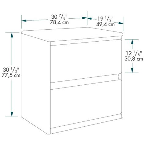 Lateral Filing Cabinet Dimensions Mf Cabinets Lateral File Cabinet Dimensions