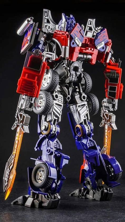 Decepticon Offroad Transformers Weijiang weijiang m 01 commander preorder x2otoys malaysia no 1 3rd transformers shop