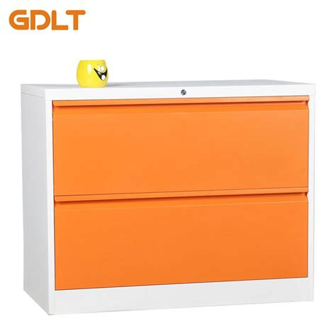 2 drawer lateral file cabinet metal china 2 drawer steel lateral file cabinet metal storage