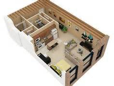 Planner 5d Feet 1000 images about studio apartment on pinterest white