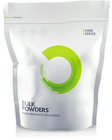 creatine j pouch test complement alimentaire whey proteine de bulk
