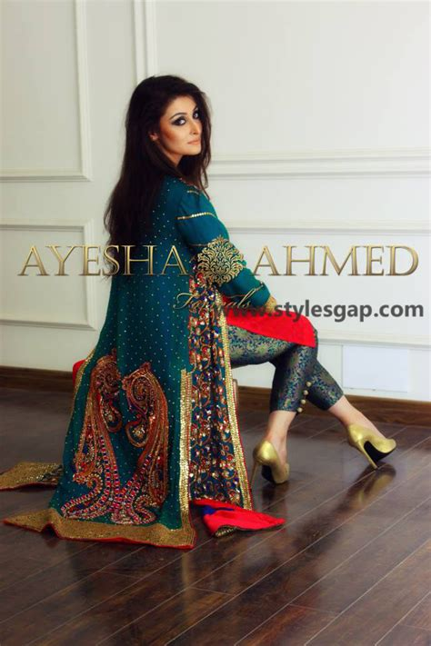 Simple Girl Punjabi Dress