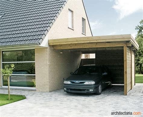 carport solusi jitu pengganti garasi  rumah pt