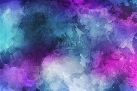 water color background watercolor background backgrounds image picture free