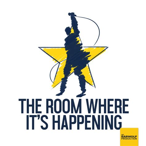 listen to the fan 93 7 the room where it s happening a hamilton fan podcast