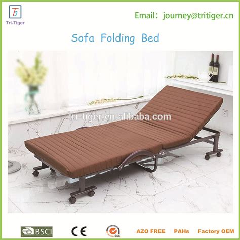 where can i buy a sofa where can i buy a comfortable sofa bed 28 images buy