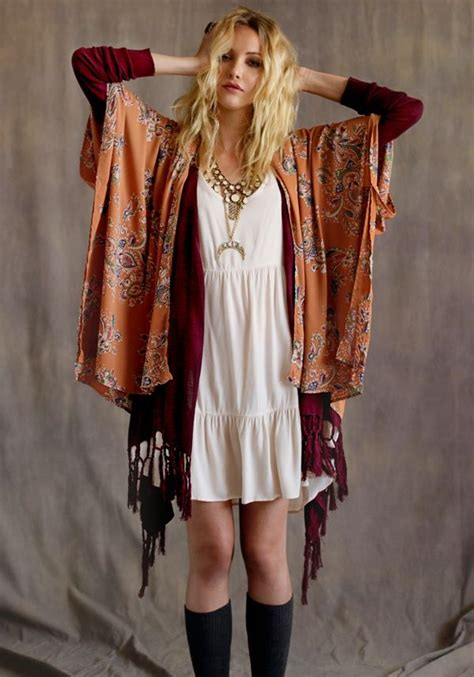 Our Favorite Shirtdresses by Back To School Style Inspired By Our Favorite