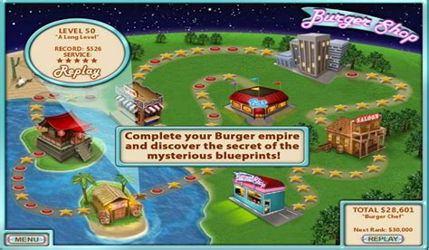 full version burger shop free download burger shop 2 apk full version download gogreendagor