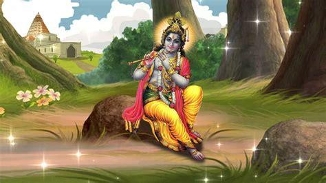 lord krishna hd wallpapers    mariduniyanet