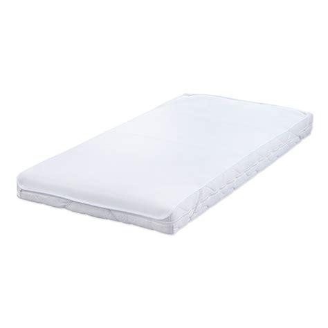 matratzen 120 cm breit z 214 llner matratzen auflage air 60x120 cm babyjoe ch