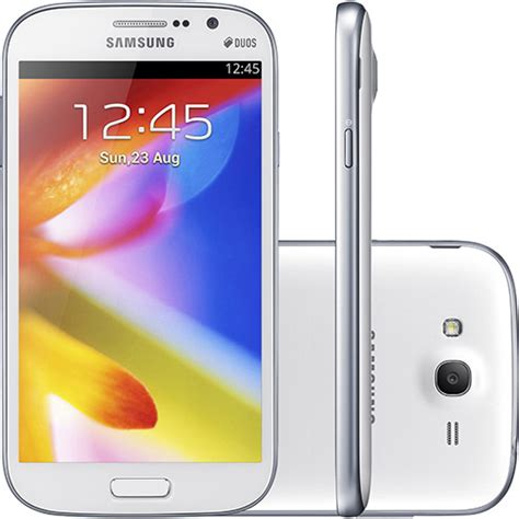 Led Samsung Grand Duos samsung galaxy grand duos receives early cm12 port