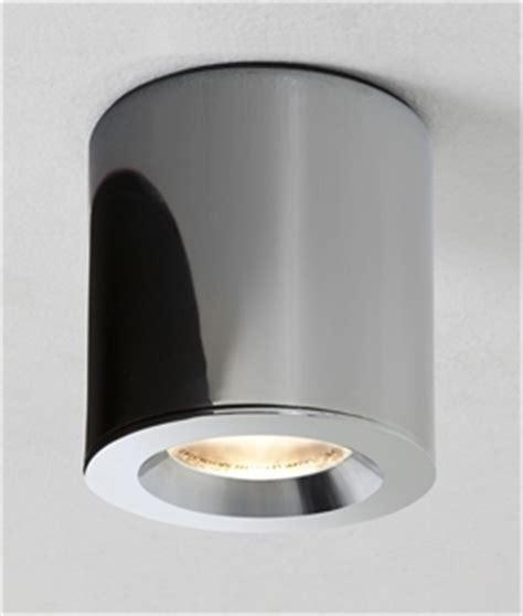 shower light surface mount zone 1 bathroom lights lighting styles