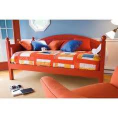 Daybed For Boys The Daybed For Home Considerations Daybed With Trundle