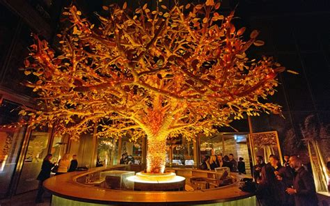 Home Design Stores In Amsterdam by Sushi Samba The Must Visit Restaurant In London