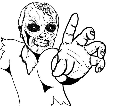 zombie pokemon coloring pages 1000 images about zombie coloring on pinterest coloring