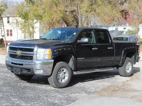 chevrolet silverado 2500 quincy with pictures mitula cars