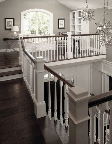 2 story foyer conversion two story foyer conversion how to add living space your home
