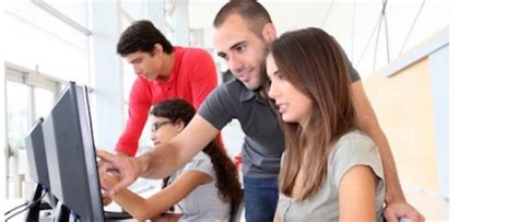 Mit Mba Internships by Official Master S Degree In Telecommunications Engineering