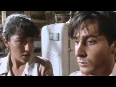 film exorcist sa prevodom moždana smrt 1992 horor film sa prevodom youtube