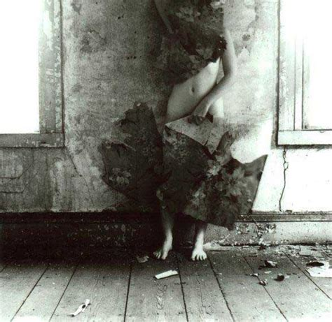 francesca woodman francesca woodman a photographer who was followed by art masha froliak blog