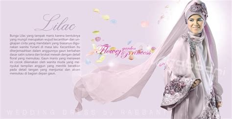 Intan Syari 4 my 1st syar i wedding dress and 2