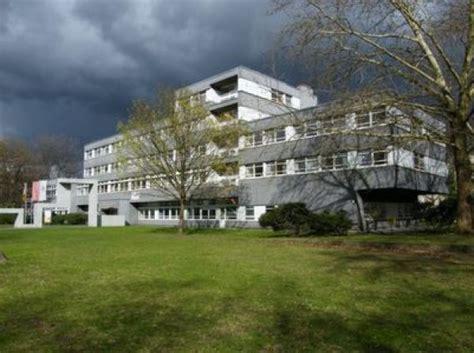 hostel inn berlin jugendherberge berlin international hostel in berlijn