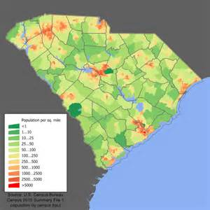 carolina population map file south carolina population map png wikimedia commons