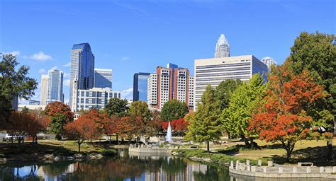 Find In Carolina Top 12 Best Banks In Carolina 2017 Ranking Where To Find The Best