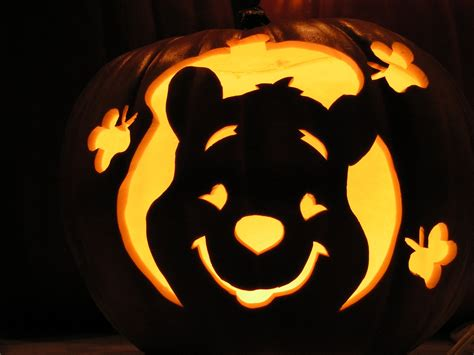 100 Pumpkin Carving Ideas For Halloween Pumpkin Carving Templates