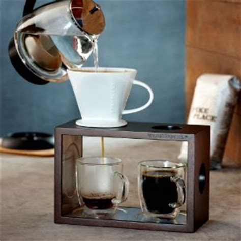 Best pour over coffee maker for your money   Pour Over Coffee