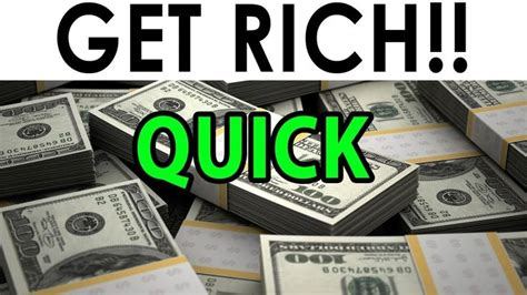can you really get rich flipping houses bankrate com 17 best ideas about get rich quick on pinterest internet