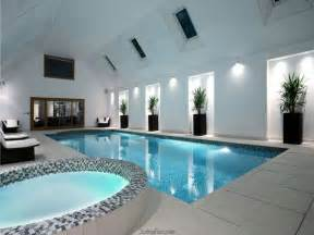 residential indoor pools cool and stylish residential indoor pools xcitefun net