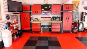 Garage Organization Coupon - car guy garage 10 piece open garage organization
