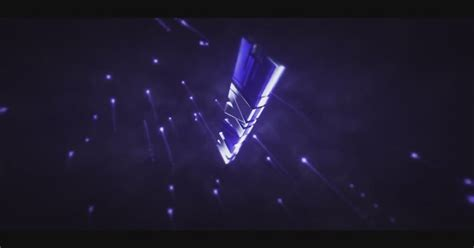 Cool Adobe After Effects Intro Templates Download Free Software Ponfiles Gaming Intro Template After Effects