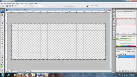 membuat watermark pada photoshop reengan cara membuat watermark foto dengan photoshop cs3