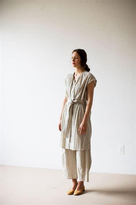 Dress Singha Navy caron callahan dress w e a r pajamas