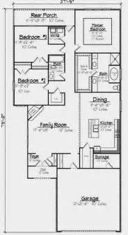 Zero Lot Line House Plans 653492 Zero Lot Line Country Garden Home