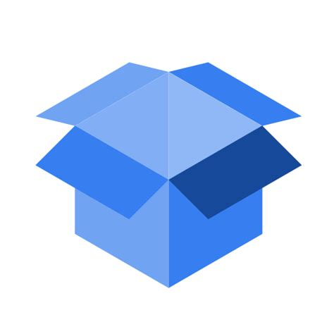 dropbox mod apk dropbox icon iconshow